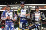AGENCJA SITEPROMOTION - 11.06.2011 FIM DANSK METAL DANISH SGP 2011