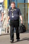 AGENCJA SITEPROMOTION - 25.08.2013 r. I LIGA ZUZLOWA, GKM GRUDZIADZ - RENAULT ZDUNEK WYBRZEZE GDANSK FOT. MARCIN KARCZEWSKI / WWW.SUPERSTAR.COM.PL  NZ: SEDZIA ANDRZEJ GRODZKI