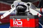 AGENCJA SITEPROMOTION - 26.07.2014 MISTRZOSTWA SWIATA RED BULL AIR RACE 2014 GDYNIA, BULWAR NADMORSKI FOT. MARCIN KARCZEWSKI / WWW.SUPERSTAR.COM.PL  NZ: LOTNISKO RED BULL AIR RACE GDYNIA KOSAKOWO, HANGARY UCZESTNIKOW MISTRZOSTW, SPRZET MATTHIAS DOLDERER