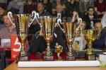 AGENCJA SITEPROMOTION - 28.02.2016 HALA MIESZCZANSKA WROCLAW FINAL MISTRZOSTW POLSKI U20 WKS SLASK WROCLAW - ASSECO GDYNIA FOT. MARCIN KARCZEWSKI / WWW.SUPERSTAR.COM.PL  NZ: PUCHARY
