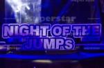 AGENCJA SITEPROMOTION - 12.03.2016 TAURON ARENA KRAKOW MISTRZOSTWA SWIATA FMX DIVERSE NIGHT OF THE JUMPS FOT. MARCIN KARCZEWSKI / WWW.SUPERSTAR.COM.PL
