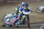 AGENCJA SITEPROMOTION - 10.09.2016 2016 GERMAN FIM SPEEDWAY GRAND PRIX SGP