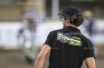 AGENCJA SITEPROMOTION - 17.09.2016 SPEEDWAY EUROPEAN CHAMPIONSHIP SEC  STADION MIEJSKI W RYBNIKU FPT. MARCIN KARCZEWSKI / WWW.SUPERSTAR.COM.PL  NZ: