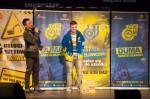 AGENCJA SITEPROMOTION - 01.04.2017 PREZENTACJA MRGARDEN GKM GRUDZIADZ HALA WIDOWISKOWO-SPORTOWA W GRUDZIADZU FOT. MARCIN KARCZEWSKI / WWW.SUPERSTAR.COM.PL  NZ: Adam Malczyk (Formacja Chatelet) DAWID WAWRZYNIAK