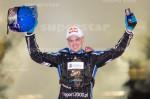 AGENCJA SITEPROMOTION - 30.06.2017 SEC Speedway Euro Championship Indywiduealne Mistrzostwa Europy, Motoarena Torun Fot. Marcin Karczewski / www.superstar.com.pl  NZ: Jaroslaw Hampel