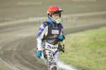 AGENCJA SITEPROMOTION - 30.06.2017 SEC Speedway Euro Championship Indywiduealne Mistrzostwa Europy, Motoarena Torun Fot. Marcin Karczewski / www.superstar.com.pl  NZ: Artiom Laguta