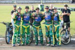 AGENCJA SITEPROMOTION - 07.07.2017 