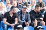 AGENCJA SITEPROMOTION - 07.07.2017 Zuzel Druzynowy Puchar Swiata 2017 Monster Energy FIM SWC - Baraz  Fot. Marcin Karczewski / www.suerstar.com.pl  NZ:  Pawel Zmarzlik