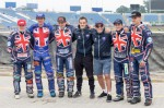 AGENCJA SITEPROMOTION - 08.07.2017 