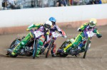 AGENCJA SITEPROMOTION - 29.07.2017 