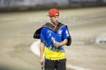 AGENCJA SITEPROMOTION - 13.08.2017 Zuzel PGE Ekstraliga 2017 MrGarden GKM Grudziadz - Fogo Unia Leszno Stadion Miejski w Grudziadz Fot. Marcin Karczewski / www.superstar.com.pl  NZ: Mateusz Rujner