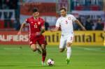 AGENCJA SITEPROMOTION - 05.10.2017 EL MS 2018 Q WORLD CUP2018 ARMENIA - POLSKA, REPUBLICAN STADIUM ERYWAN FOT. MARCIN KARCZEWSKI / WWW.SUPERSTAR.COM.PL  NZ: Bartosz Bereszynski