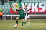 AGENCJA SITEPROMOTION - 03.03.2018 Wroclaw Pilka nozna Lotto Ekstraklasa sezon 2017/2018 Slask Wroclaw - Sandecja Nowy Sacz Fot. Marcin Karczewski / Superstar.com.pl  NZ: