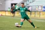 AGENCJA SITEPROMOTION - 18.03.2018 Pilka nozna Lotto Ekstraklasa sezon 2017/2018 Slask Wroclaw - Wisla Plock Fot. Marcin Karczewski / www.superstar.com.pl  NZ: Arkadiusz Piech (SLASK)