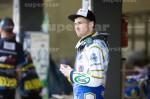 AGENCJA SITEPROMOTION - 14.04.2018 Torun Motoarena Zuzel PGE Ekstraliga 2018 Get Well Torun - Betard Sparta Wroclaw Fot. Marcin Karczewski / www.superstar.com.pl  NZ: Daniel Kaczmarek