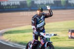 AGENCJA SITEPROMOTION - 2018.05.26 Praga