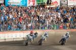 AGENCJA SITEPROMOTION - 2018.07.29 GrudziadzZuzel PGE Ekstraliga 2018MrGarden GKM Grudziadz - Get Well TorunN/z Przemyslaw Pawlicki, Krzysztof Buczkowski, Jack Holder, Pawel Przedpelski, kibice, radoscFoto Marcin Karczewski / Superstar2018.07.29 Speedway Speedway Ekstraliga 2018MrGarden GKM Grudziadz - Get Well TorunN/z Przemyslaw Pawlicki, Krzysztof Buczkowski, Jack Holder, Pawel Przedpelski, kibice, radoscFoto Marcin Karczewski / Superstar