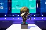 Gala PGE Ekstraligi 2018