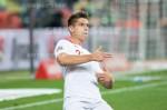 Liga Narodów: Polska - Portugalia