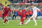 AGENCJA SITEPROMOTION - 2018.10.11 Chorzow