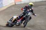 AGENCJA SITEPROMOTION - 2019.05.03 Grudziadz
