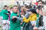 AGENCJA SITEPROMOTION - 2019.05.11 GrudziadzPilka nozna2 Liga sezon 2018/2019Olimpia Grudziadz - Elana TorunN/z Marcin KaczmarekFoto Marcin Karczewski / SuperStar.com.pl2019.05.11 Football Polish Second League Season 2018/2019Olimpia Grudziadz - Elana TorunN/z Marcin KaczmarekFoto Marcin Karczewski / SuperStar.com.pl