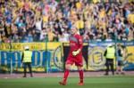 AGENCJA SITEPROMOTION - 2019.05.11 GrudziadzPilka nozna2 Liga sezon 2018/2019Olimpia Grudziadz - Elana TorunN/z Szymon LewandowskiFoto Marcin Karczewski / SuperStar.com.pl2019.05.11 Football Polish Second League Season 2018/2019Olimpia Grudziadz - Elana TorunN/z Szymon LewandowskiFoto Marcin Karczewski / SuperStar.com.pl
