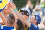 AGENCJA SITEPROMOTION - 2019.06.03 Zuzel  PGE Ekstraliga 2019N/z Foto Marcin Karczewski / SuperStar2019.06.03 Speedway PGE Ekstraliga 2019N/z Foto Marcin Karczewski / SuperStar