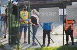 AGENCJA SITEPROMOTION - 2020.06.23 GrudziadzZuzel  PGE Ekstraliga 2020MrGarden GKM Grudziadz - ROW RybnikN/z Kibice temperatura Covid19Foto Marcin Karczewski / SuperStar.com.pl2020.06.23 Speedway PGE Ekstraliga 2020MrGarden GKM Grudziadz - ROW RybnikN/z Kibice temperatura Covid19Foto Marcin Karczewski / SuperStar.com.pl