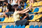 AGENCJA SITEPROMOTION - 2020.06.23 GrudziadzZuzel  PGE Ekstraliga 2020MrGarden GKM Grudziadz - ROW RybnikN/z Kibice Covid19Foto Marcin Karczewski / SuperStar.com.pl2020.06.23 Speedway PGE Ekstraliga 2020MrGarden GKM Grudziadz - ROW RybnikN/z Kibice Covid19Foto Marcin Karczewski / SuperStar.com.pl