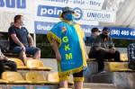 AGENCJA SITEPROMOTION - 2020.06.23 GrudziadzZuzel  PGE Ekstraliga 2020MrGarden GKM Grudziadz - ROW RybnikN/z Kibice Cocid19Foto Marcin Karczewski / SuperStar.com.pl2020.06.23 Speedway PGE Ekstraliga 2020MrGarden GKM Grudziadz - ROW RybnikN/z Kibice Cocid19Foto Marcin Karczewski / SuperStar.com.pl