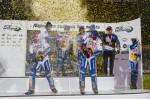 AGENCJA SITEPROMOTION - 2020.10.11 LesznoZuzel Speedway of Nations 2020Fogo Unia Leszno - Moje Bermudy Stal GorzowN/z Unia Leszno, szampanyFoto Marcin Karczewski / SuperStar2020.10.11 Speedway of Nations 2020Fogo Unia Leszno - Moje Bermudy Stal GorzowN/z Unia Leszno, szampanyFoto Marcin Karczewski / SuperStar